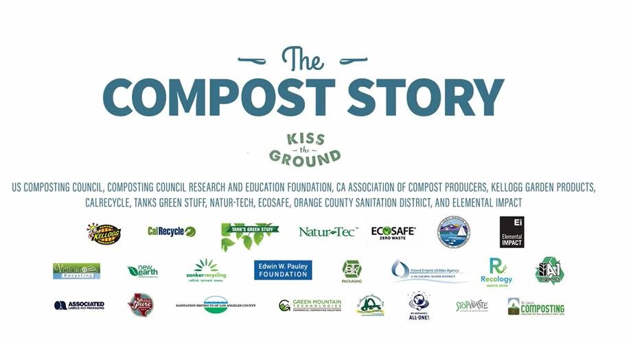 Compost_Story_Sponsors