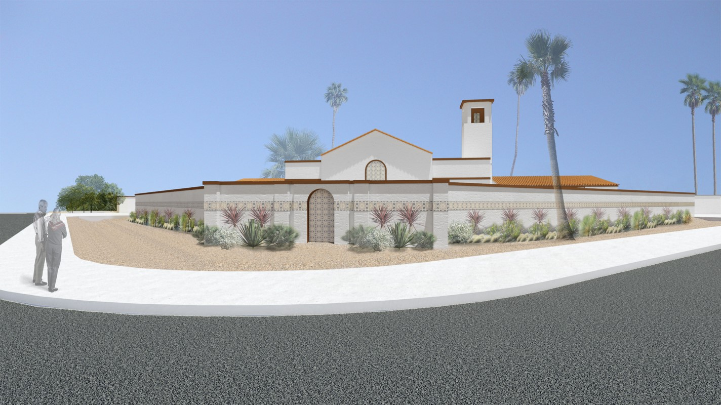 Seal Beach Pump Station Rendering_v2.pdf