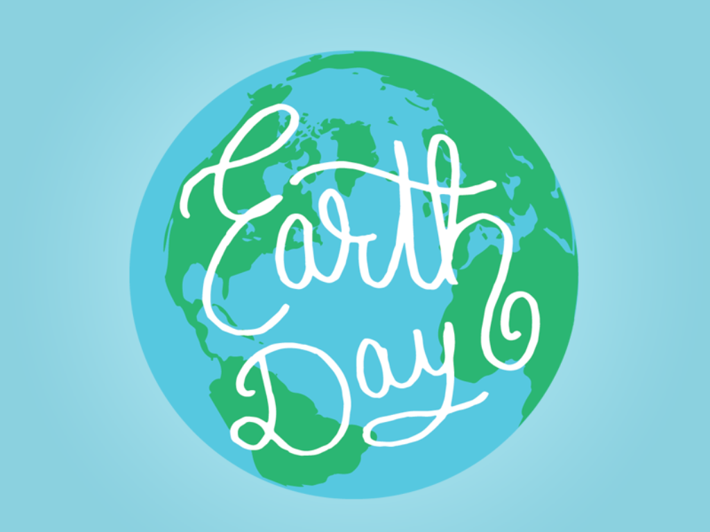 Picture-Of-Earth-Day