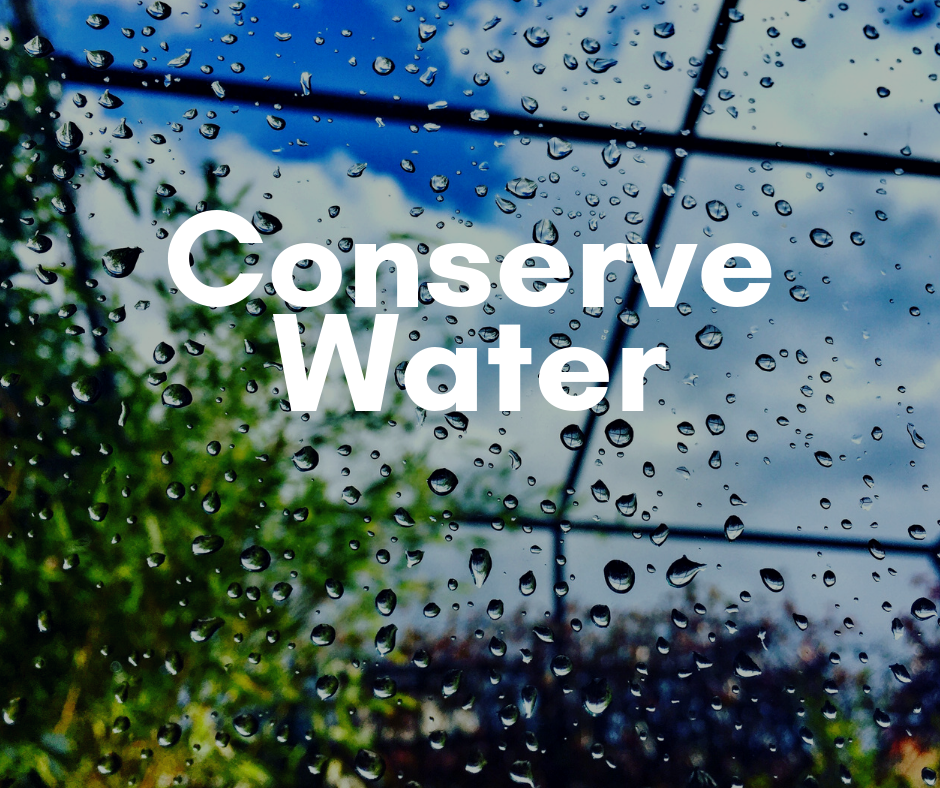 Water Conservation2