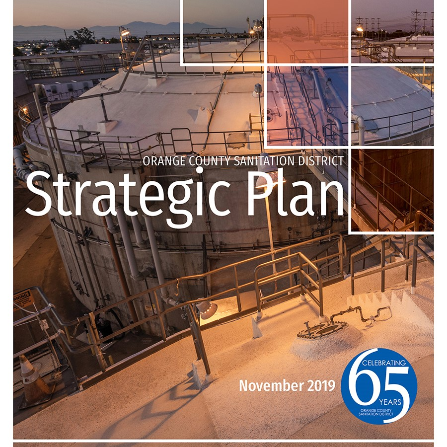 StrategicPlan2019Cover (2)