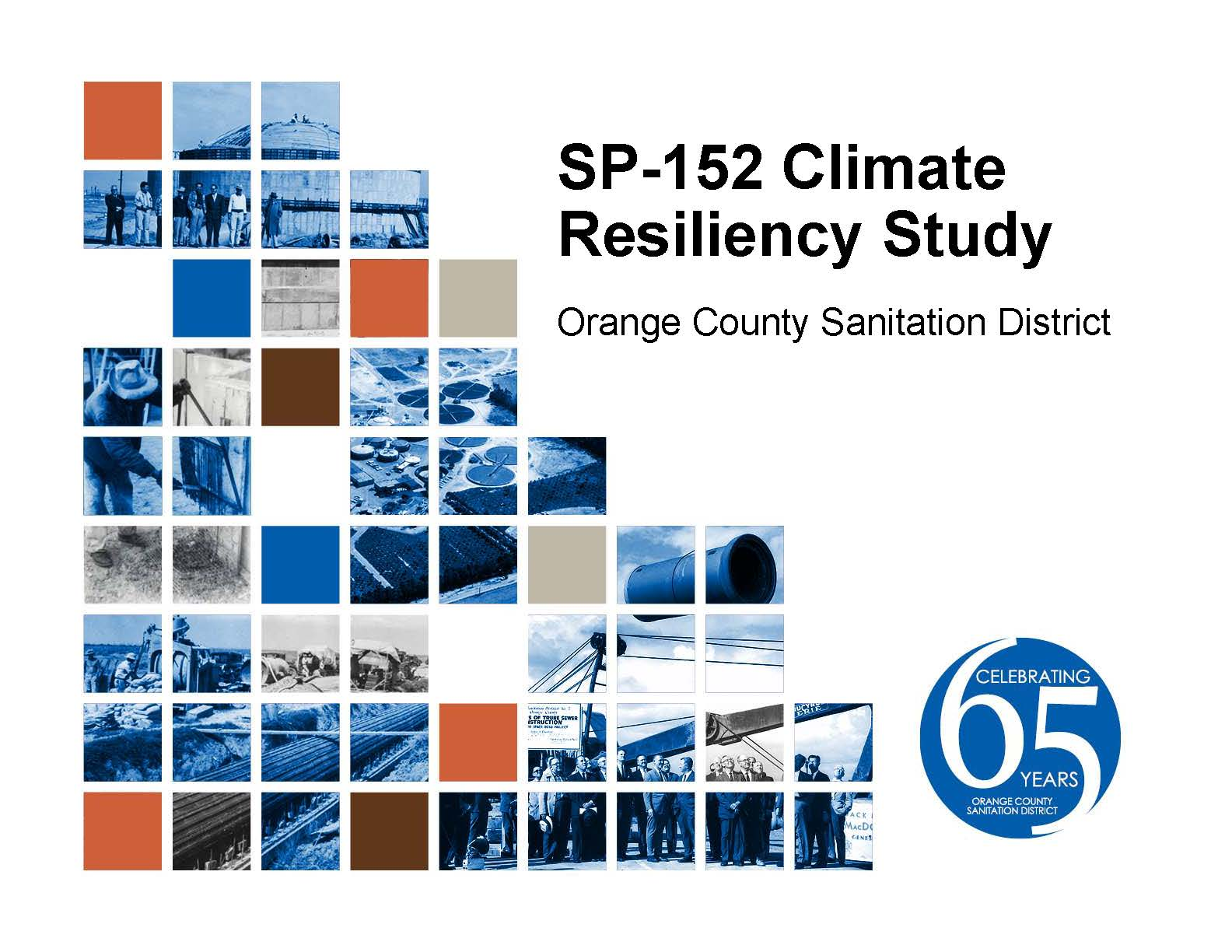 20191106_Item 12 PPP 11-6-19 Ops Committee - SP-152 OCSD Climate Resiliency